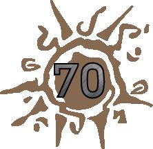 Bagno 70 Riccione - Home