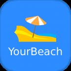 YourBeach
